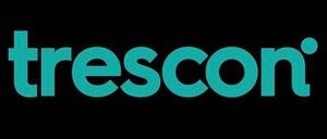 Trescon Global