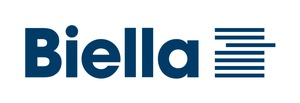 Biella-Neher Holding AG