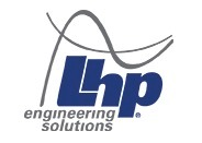 LHP Engineering Solutions