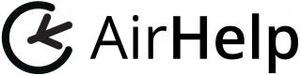 AirHelp Limited