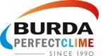 Burda Worldwide Technologies GmbH