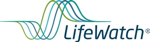 Logo LifeWatch AG