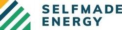 Selfmade Energy