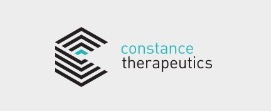 Constance Therapeutics and Kanabo Research