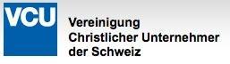Vereinigung Christlicher Unternehmer der Schweiz, Regionalgruppe Zürich
