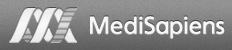 MediSapiens Ltd.