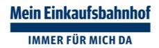 MEKB GmbH