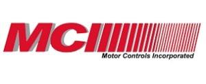 Motor Controls Inc.