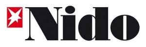 Gruner+Jahr, Nido