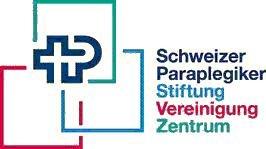 Schweizer Paraplegiker-Stiftung