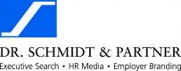Dr. Schmidt & Partner GmbH