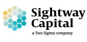 Sightway Capital