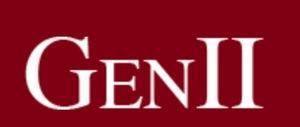 Gen II Fund Services, LLC