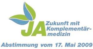 Zukunft mit Komplementärmedizin - Komitee Bern