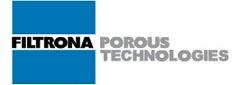 Filtrona Porous Technologies