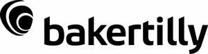 Baker Tilly Roelfs baut Beratung für Immobilientransaktionen aus