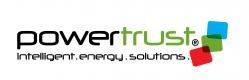 Powertrust GmbH