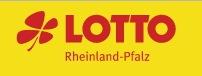 Lotto Rheinland-Pfalz GmbH