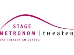 Stage Metronom Theater am CentrO Oberhausen
