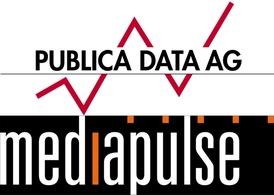 Mediapulse Gruppe