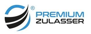 PremiumZulasser eG