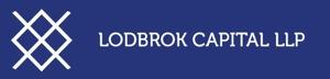 Lodbrok Capital