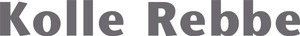 Kolle Rebbe GmbH