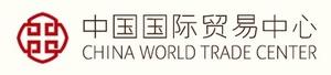 China World Trade Center CO., Ltd