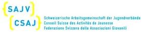 CSAJ Conseil Suisse des Act. de Jeunesse