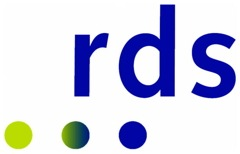 rds energies GmbH