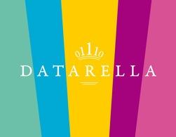 Datarella GmbH