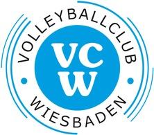 VC Wiesbaden Spielbetriebs GmbH