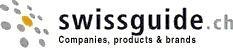 Swissguide AG