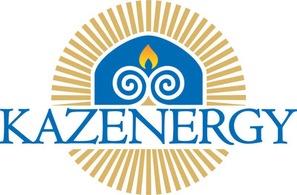 Kazenergy Association Forum