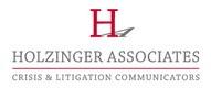 Holzinger Associates GmbH