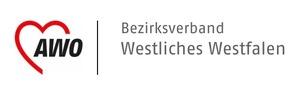 Arbeiterwohlfahrt Westliches Westfalen e.V.