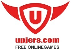 upjers GmbH & Co. KG