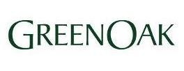 GreenOak Real Estate
