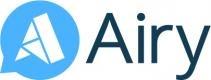 Airy, Inc.