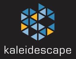 Kaleidescape, Inc.
