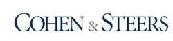 Cohen & Steers, Inc.