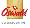 Oswald Nahrungsmittel GmbH