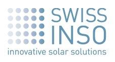 SwissINSO Holding Inc.