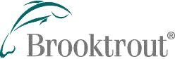 Brooktrout Inc.