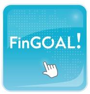 FinGOAL! GmbH