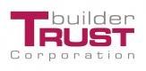 Trustbuilder