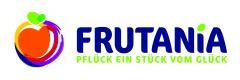 Frutania GmbH