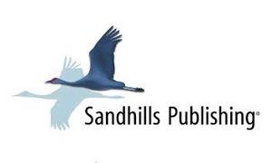 Sandhills Italy