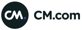 CM Telecom Germany GmbH