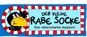 Bauer Media Group, Rabe Socke